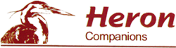 Heron Companions